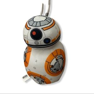 🦄 BB-8 Star Wars 6 Inch Plush Collectible